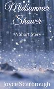 Midsummer Shower