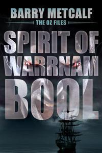 Spirit of Warrnambool