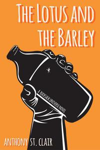 The Lotus and the Barley