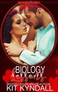 Biology Lessons