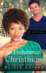 An Endurance Christmas