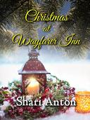 Christmas at Wayfarer Inn