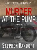 Murder At The Pump