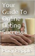 Fail Proof Strategies - Online Dating & Romance