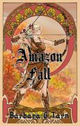 Amazon Fall