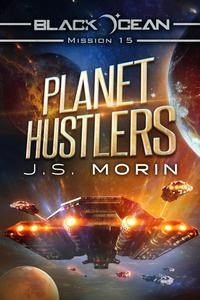 Planet Hustlers