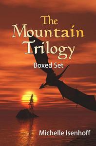 The Mountain Trilogy Boxed Set