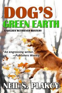 Dog's Green Earth