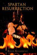 Spartan Resurrection