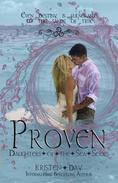 Proven (Daughters of the Sea #1)