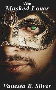 The Masked Lover