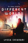 Different Worlds: An Iamos Novella