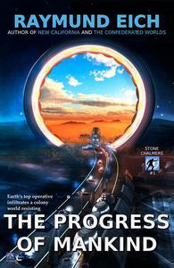 The Progress of Mankind