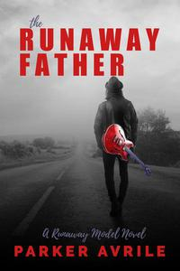 The Runaway Father
