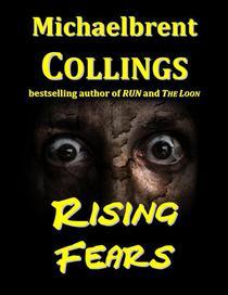 Rising Fears