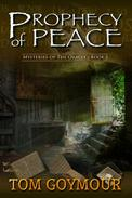 Prophecy of Peace