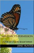 Mr. Darcy's Permission