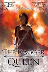 The Dagger Queen