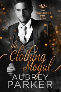 Trillionaire Boys' Club: The Clothing Mogul