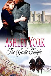 The Gentle Knight