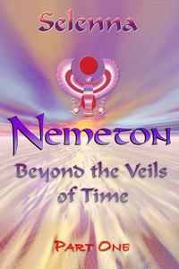 Beyond the Veils of Time 1