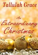 An Extraordinary Christmas