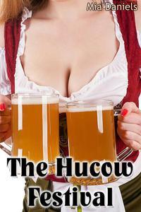 The Hucow Festival