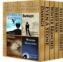 Seven Angels Short Story Bundle