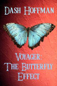 Voyager: The Butterfly Effect