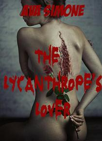 The Lycanthrope's Lover