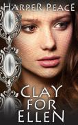 Clay for Ellen (A Tale of Glamours)