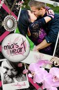 Mia's Heart
