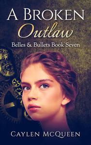 A Broken Outlaw