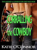 Corralling the Cowboy