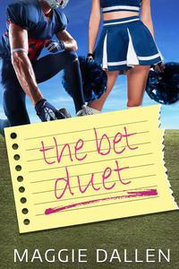The Bet Duet