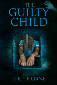 The Guilty Child