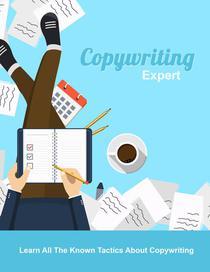 Copywriting Expert