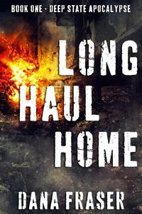 Long Haul Home