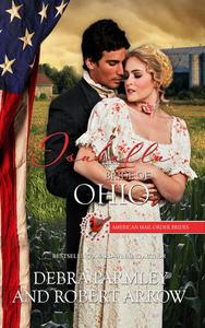 Isabella, Bride of Ohio
