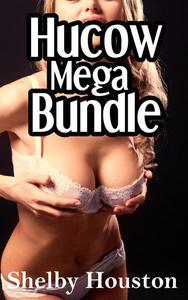 Hucow Mega Bundle