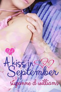A Kiss in September