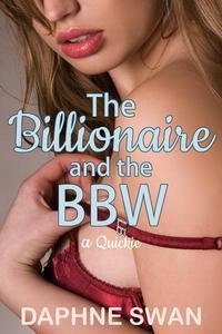 The Billionaire & the BBW