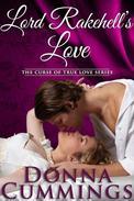 Lord Rakehell's Love