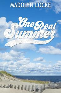 One Real Summer