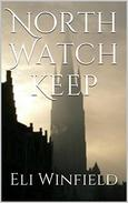 North Watch Keep