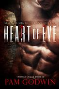 Heart of Eve