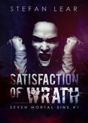 Satisfaction of Wrath