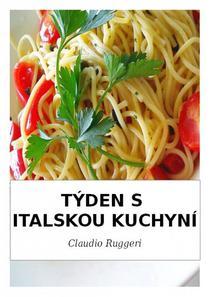 Týden S Italskou Kuchyní