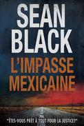 L'Impasse mexicaine