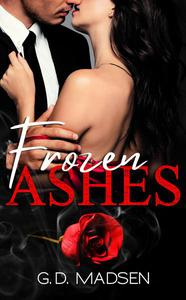Frozen Ashes